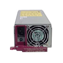 HP 503296-B21 460W HE12V HOTPLG AC PWR SUPPLY