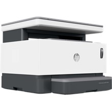 Hp 5Hg87A 1200N Neverstop Network Fot/Tar/Yz - A4 64Mb,20Ppm,5000Syf Tam Dolu Toner,Apple Airprint