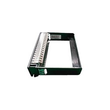 Hp 666986-B21 Large Form Factor Hard Drive Blank Kit
