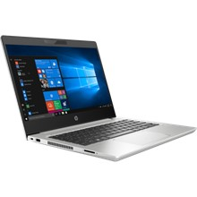HP 6Mq80Ea İ3 8145U 4G 1Tb 13.3 Dos Notebook