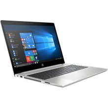 Hp 7Df51Ea 450 G6 İ5-8265U 8Gb 512Ssd 15.6 Dos Nvd 130Mx 2Gb Vga,Hdmı,Full Hd