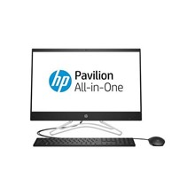 "Hp 8Uh24Ea I5-9400T 4Gb 256Gb 23.8"" Dos"