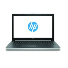 Hp 9Cs97Ea I5-10210U 8Gb Ddr4 1Tb Hdd 2Gb Ddr5 Nvıdıa Mx110 15.6 Dos