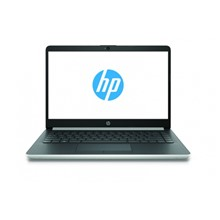 Hp 9Cu08Ea İ5-10210U 14 Fhd 8Gb Ram 256Gb Ssd 2Gb Radeon 530 Ekran Kartı Free Dos Notebook