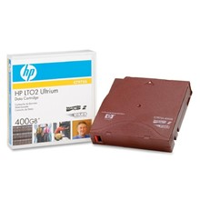 HP C7972A DATA KARTUS