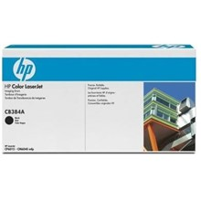 HP CB384A DRUM