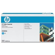HP CB385A DRUM