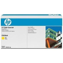HP CB386A DRUM