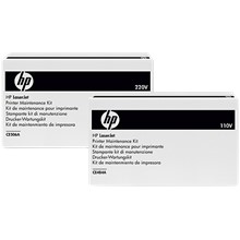Hp Ce254A Laserjet Cp3525 Toner Collection Unit