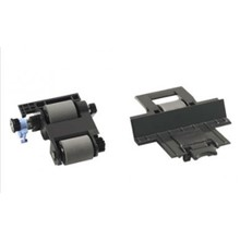Hp Ce487C Color Lj 6030/6040 Adf Roller Kit