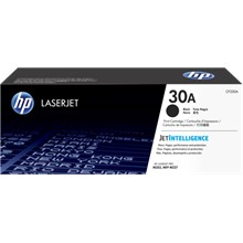Hp Cf230A 30A Black Original Laserjet Toner Cartridge