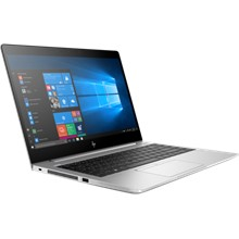 "Hp Elitebook 840 G6 9Ft33Ea İ5-8265U 8Gb 256Gb Ssd 14"" Fdos"