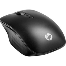 Hp Envy Bluetooth Travel Mouse/6Sp25Aa