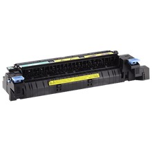 Hp Laserjet 220V Maintenance/Fuser Kit - C2H57A