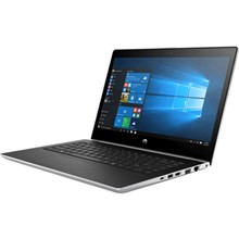 Hp Nb Probook 6Mp56Es 440 G6 İ5-8265U 8G 256Gb Ssd 14 W10P