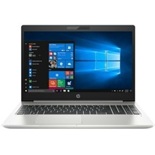 Hp Probook 450 6Mp58Es İ7 8565-15.6-8G-256Sd-Wpro