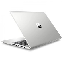 "HP ProBook 450 G7 8VU84EA i5 10210U 8GB 1TB 15.6"" Full HD FreeDOS Notebook"