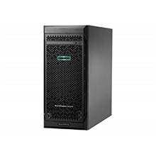 HP ProLiant ML30 P06781-425 E-2124 8 GB Sunucu
