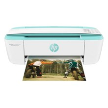 Hp T8W46C Deskjet Ink Advantage 3785 All-In  Yazıcı
