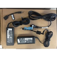 Hp-90w-adp-035-adaptor