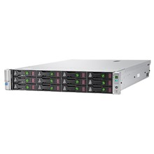 Hpe Dl380 Gen9 E5-2620V4 826683-B21 -Hp Server