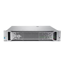 Hpe Srv 826684-B21 Dl380 Gen9 Hp Server