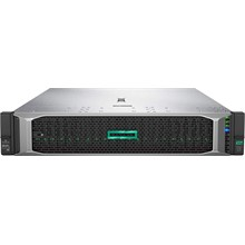 Hpe-srv-p06420-b21-dl380-gen10-x-s-4110-1p-1x16gb-16gb-r-p408i-a-8sff-500w-power-supply