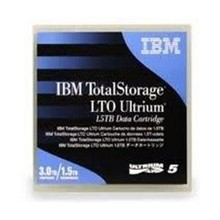 IBM 46X1290 Data Kartuş (LTO5)