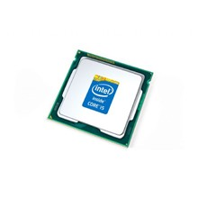 INTEL CORE i7 4770 3.40GHz 8M 1150P