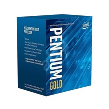 Intel Pentıum G5420 3.8 Ghz Gold Box 1151V2