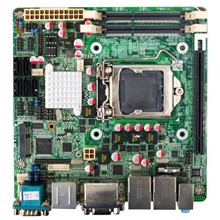 IPC MINI-ITX NF9J-Q87 1150PIN ANAKART