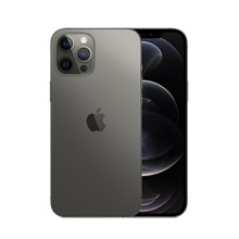 Iphone 12 Pro 512Gb Graphite