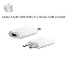 Iphone Usb Power Adapter Md813Zm/A