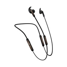 Jabra Elite 45E Copper Black 100-98900001-60