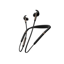 Jabra Elite 65E Copper Black 100-99020001-60
