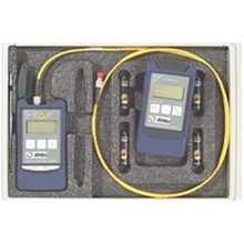 JDSU-OMK-5 Fiber Test Kit (Pocket-sized optical test kit)