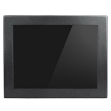 Jetway 15 150Br-2930-4G Ip65 Panel Pc