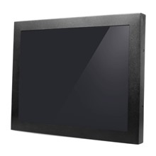 Jetway 15 150F36R Panel Pc