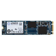 Kingston 120Gb M.2 Sata 520/500Mb Suv500M8/120G
