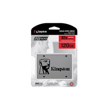 Kingston 120Gb Ssdnow Uv500 Suv500/120G