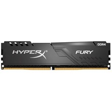 Kingston 16G Hyperx Fury D4 3200Mhz Hx432C16Fb3/16