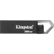 KINGSTON 16GB USB3.1 DMTRX/16GB MINIREX
