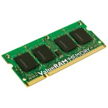 Kıngston 2Gb Ddr3 1600Mhz Kvr16Ls11S6/2