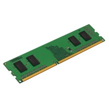 Kingston 2Gb Ddr3 1600Mhz Kvr16N11S6/2 -Pc