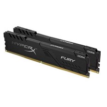 Kingston 32Gb 2X16 Hyperx D4 3200 Hx432C16Fb4K2/32
