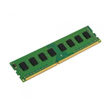 Kingston 4GB DDR3 1600Mhz CL11 1.35V KVR16LN11/4G