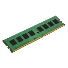 Kıngston 4Gb Ddr4 2133Mhz Kvr21N15S8/4