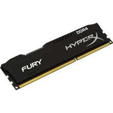 Kıngston 8 Gb 2400Mhz Hx424C15Fb2/8 Ddr4 Ram