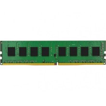 Kingston 8Gb D4 3200Mhz Cl22 Kvr32N22S8/8