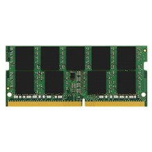 Kingston 8Gb D4 Sodımm 2666Mhz Cl19 Kvr26S19S8/8